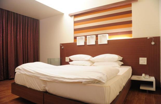 фотографии Hotel Royal Park изображение №8