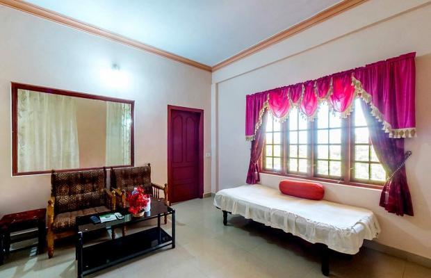 фото отеля WindHaven Resort изображение №21