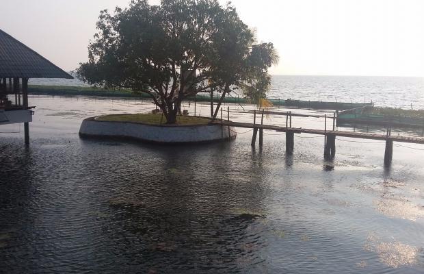 фото отеля Water Scapes изображение №17