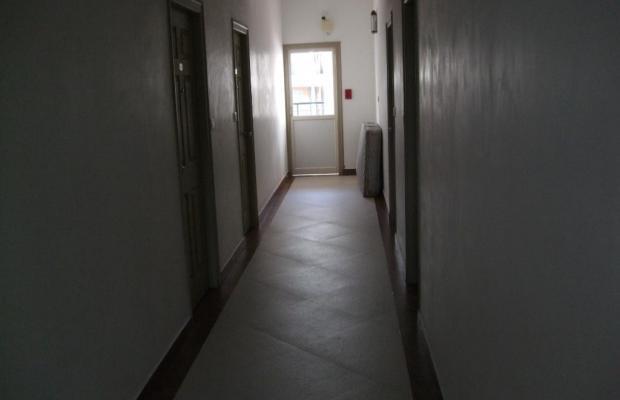 фотографии отеля Abad Pepper Route изображение №7