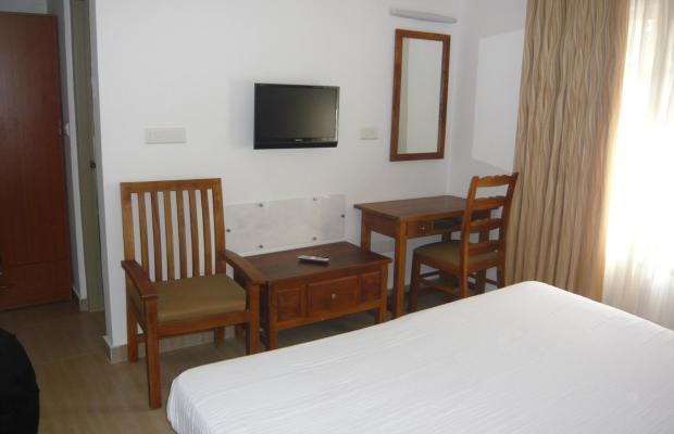 фото отеля Abad Pepper Route изображение №5