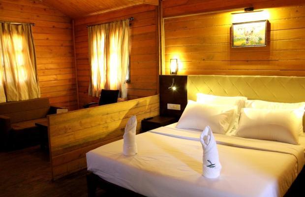 фото отеля The Fern Beira Mar Resort изображение №9
