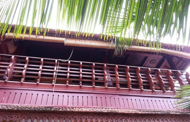 фотографии Black Beach Resort изображение №28