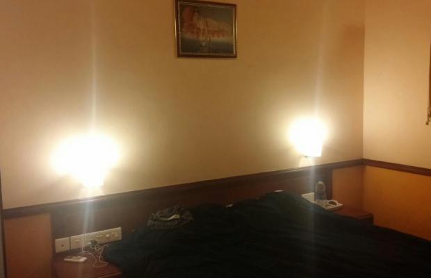 фотографии Vedanta Wake Up! Helipad North Cliff изображение №12
