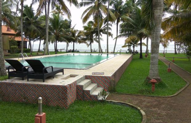 фото Cocobay Resort изображение №10