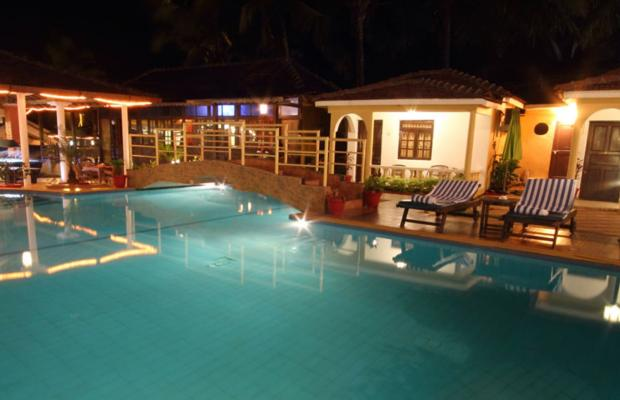 фотографии Alcove Resorts изображение №20