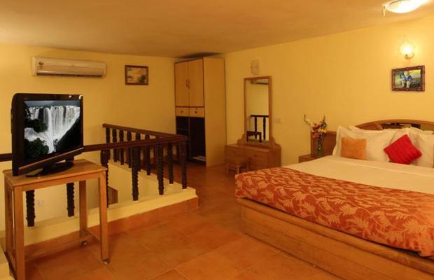 фотографии Alcove Resorts изображение №12