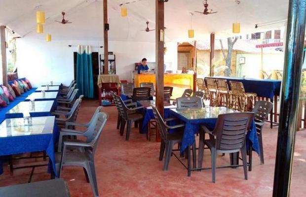 фотографии отеля Agonda Holiday Home изображение №3