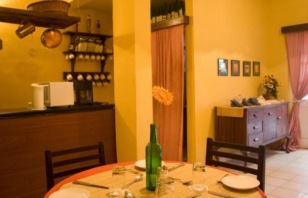 фотографии отеля Aldeia Santa Rita изображение №31