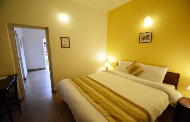 фото отеля Aldeia Santa Rita изображение №21