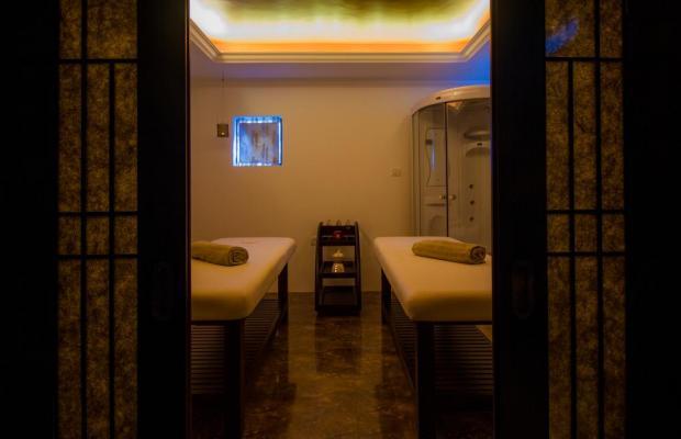 фото отеля Coconut Creek Resort изображение №13