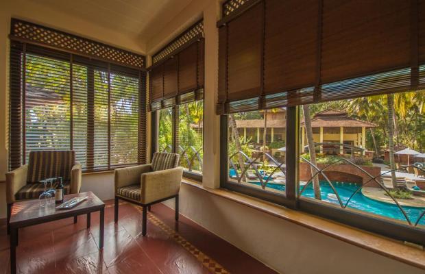 фотографии Coconut Creek Resort изображение №8