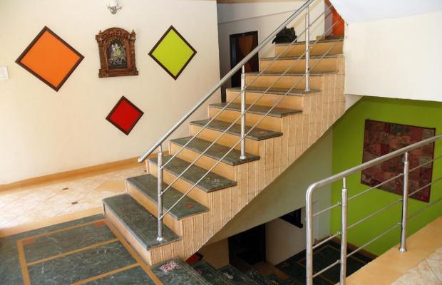 фото Casa De Baga изображение №22