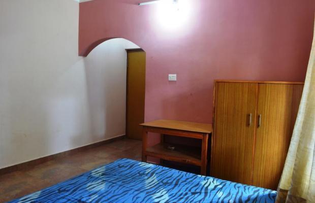 фотографии отеля God's Gift Guesthouse (Arambol) изображение №39