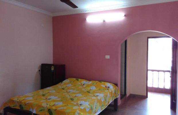 фото отеля God's Gift Guesthouse (Arambol) изображение №5