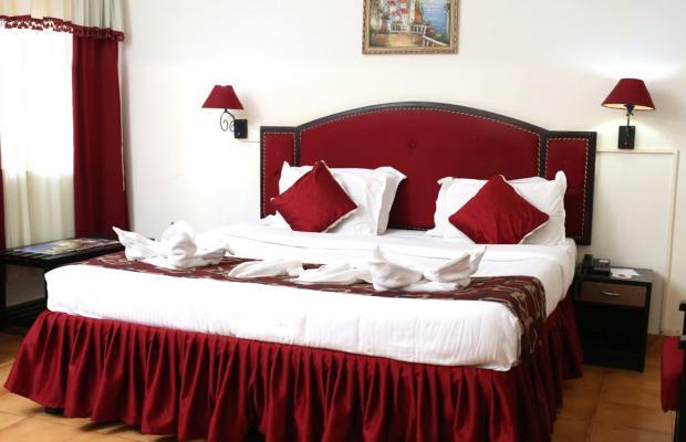 фото отеля Alor Grande Holiday Resort изображение №29