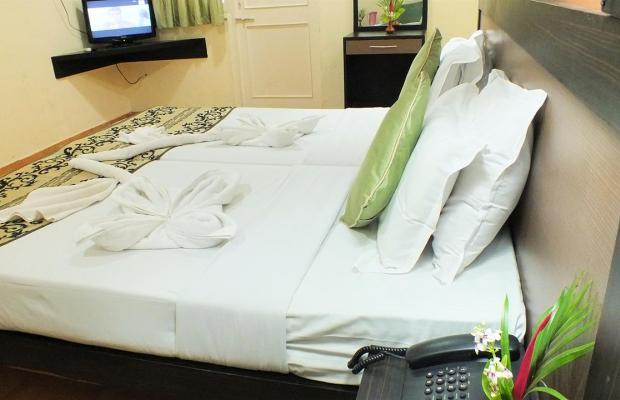 фото отеля Alor Grande Holiday Resort изображение №25