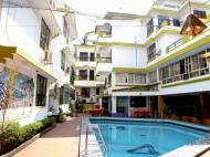 Alor Holiday Resort, 2*