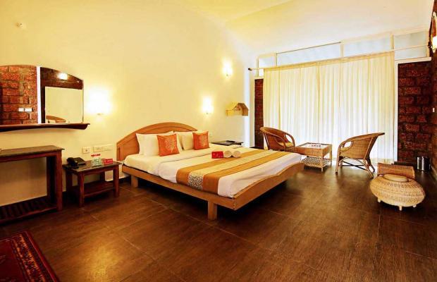 фотографии отеля Eletaria Resort изображение №19