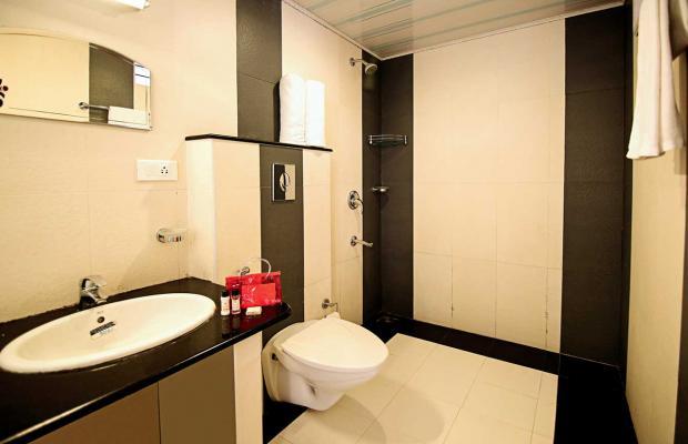 фото отеля Eletaria Resort изображение №13