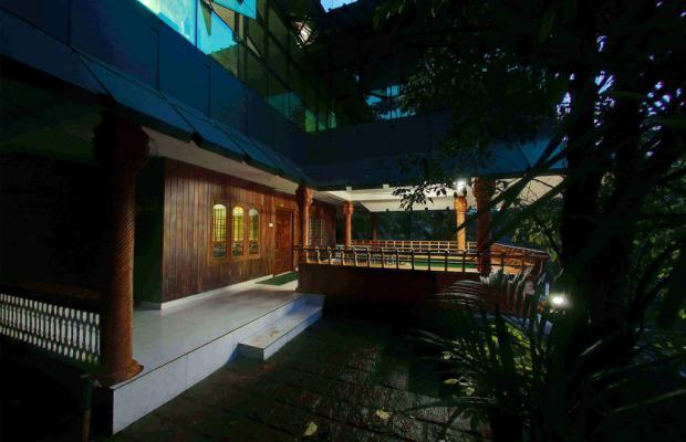 фотографии отеля Emarald Wyte Mist изображение №7