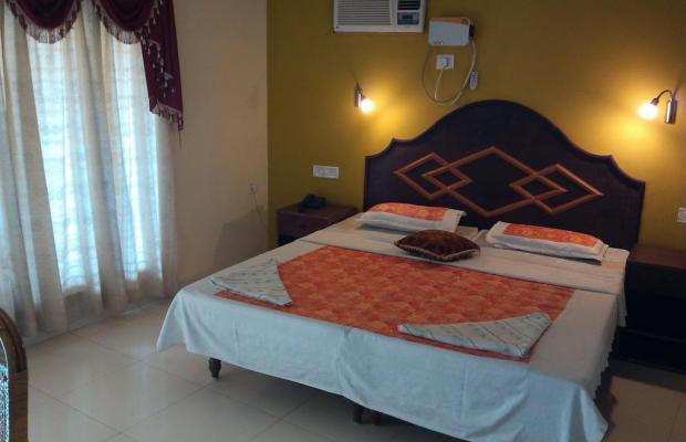 фото отеля Golden Sands Beach Resort изображение №21