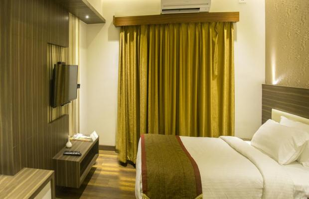 фотографии Emarald Hotel Calicut изображение №24