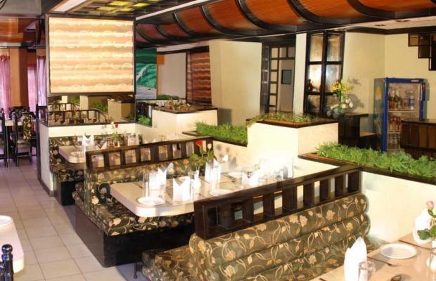фотографии отеля La Paz Gardens изображение №3