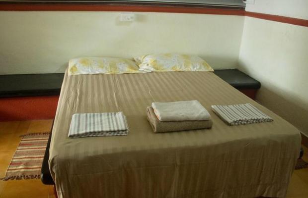 фотографии отеля Kadaloram Beach Resort изображение №19
