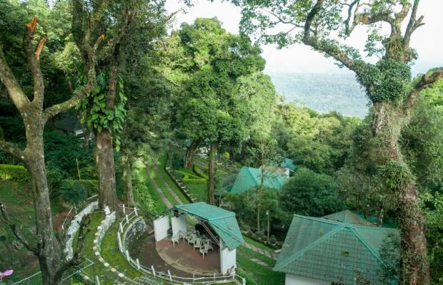 фото Great Escapes Resort изображение №18