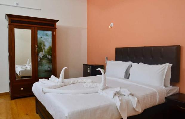 фотографии отеля Annapurna Vishram Dhaam Hotel изображение №35