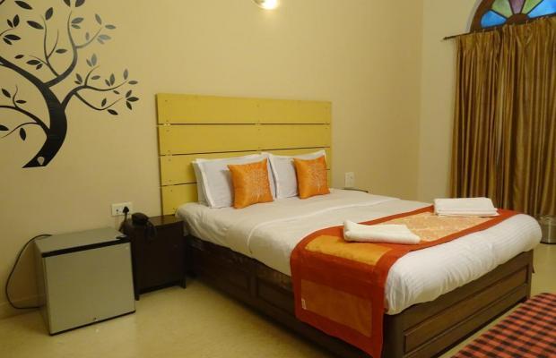 фотографии Annapurna Vishram Dhaam Hotel изображение №16