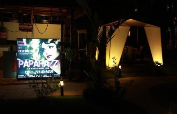 фото Paparazzi Resort изображение №2