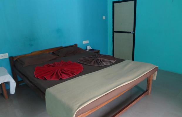 фотографии отеля Arambol Plaza Beach Resort изображение №19