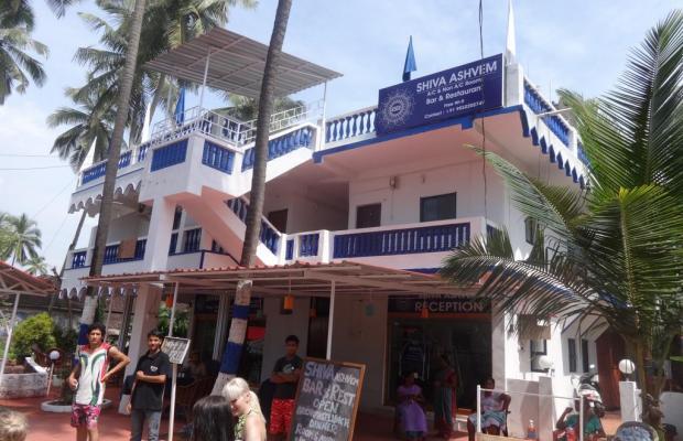 фотографии Ashoka Ashvem (ex. Shiva Ashvem) изображение №20