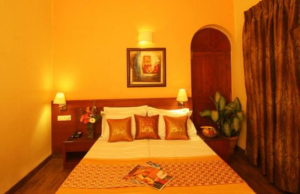 фотографии Lambana Resort изображение №8