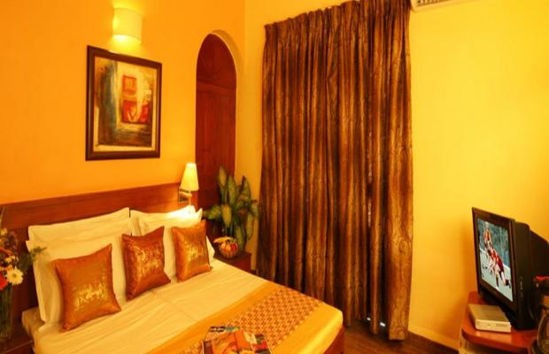 фото отеля Lambana Resort изображение №5