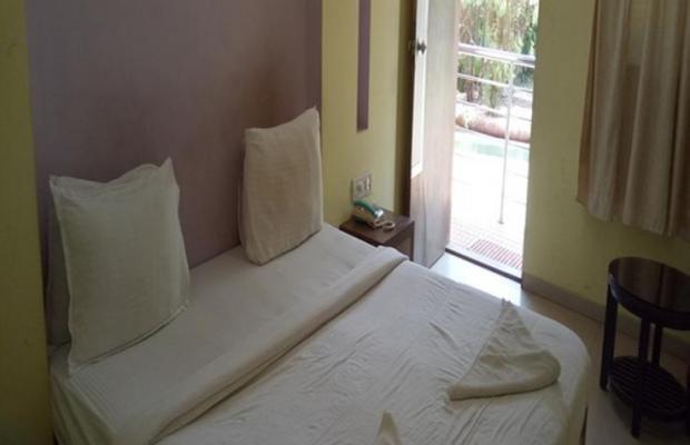 фото отеля Graciano Cottages изображение №13