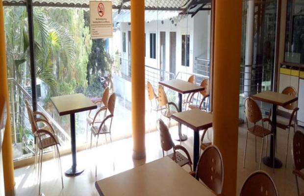 фото отеля Graciano Cottages изображение №5