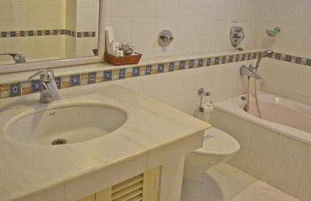 фото отеля Hotel Arches изображение №17