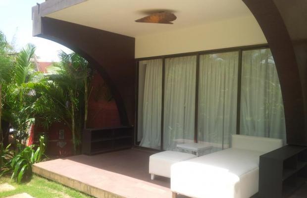 фото Marbela Beach Resort изображение №22