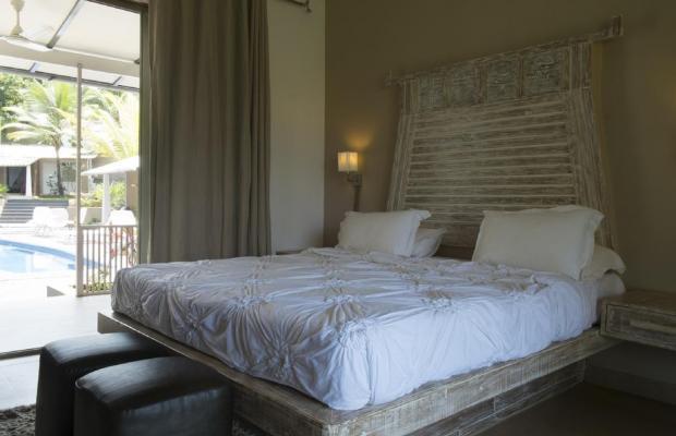 фото отеля Casa Vagator изображение №33