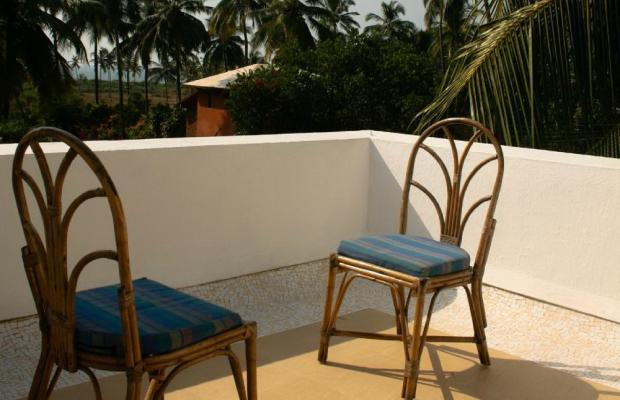 фотографии Casablanca Beach Resort изображение №32
