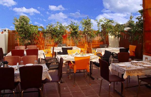 фотографии отеля Daanish Residency изображение №15