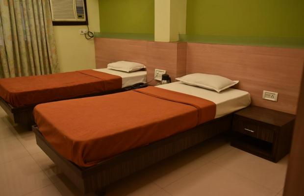 фотографии отеля Hotel Poonam изображение №11