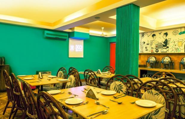 фотографии Jasminn By Mango Hotels изображение №20