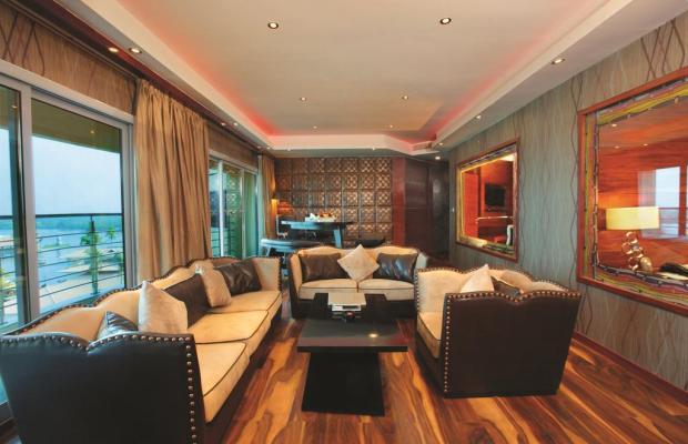 фото отеля Ramada Alleppey изображение №5