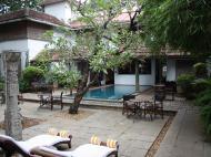 The Malabar House, 4*