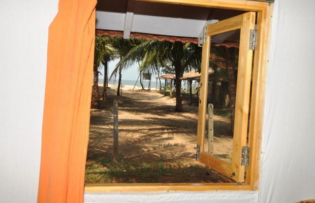 фото отеля Morjim Hermitage изображение №13
