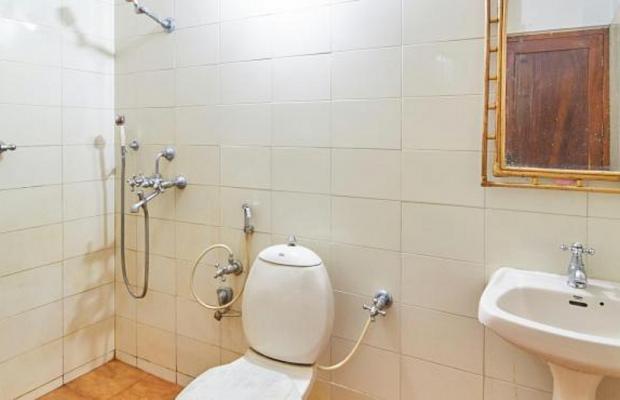фото отеля Coir Village Lake Resort изображение №5